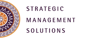 Strategic Management Solutions